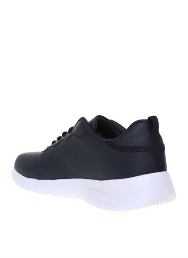 Pierre Cardin Pierre Cardin Lacivert Sneaker PC-30476 Lacivert
